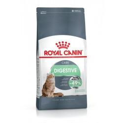 ROYAL CANIN DIGESTIVE CARE NA WAGĘ