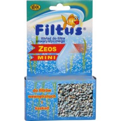 MHK FILTUS ZEOS MINI 100ML