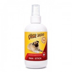 OVER ZOO RAN STICK 50ML