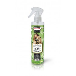 BENEK SUPER NEUTRALIZATOR ZIELONA HERBATA SPRAY 250ML