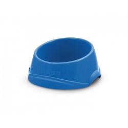 PET INN MISKA SPACE BOWL CLASSIC LINE 1500ml