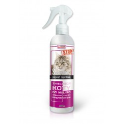 BENEK SUPER STRONG SPRAY STOP-KOT 400ML