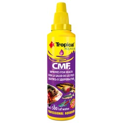 TROPICAL CMF 100ML