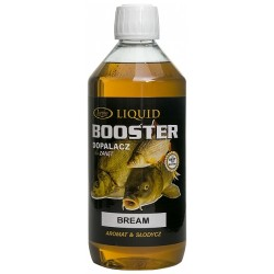 LORPIO LIQUID BOOSTER BREAM 0,5L  DD-LO 089