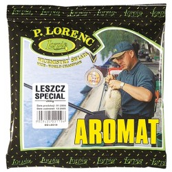 LORPIO AROMAT SELECT LESZCZ SPECIAL 200G DD-LO 019