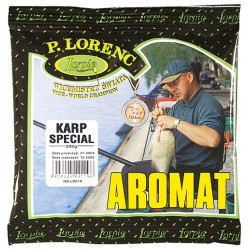LORPIO AROMAT SELECT KARP SPECIAL 200G DD-LO 023
