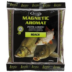 LORPIO AROMAT MAGNETIC ROACH 200G DD-LO 075