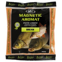 LORPIO AROMAT MAGNETIC BREAM 200G DD-LO 076