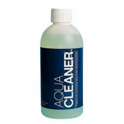 AQUA ART CLEANER 500ml